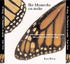 The Monarchs, Audio CD by Alison Hawthorne Deming