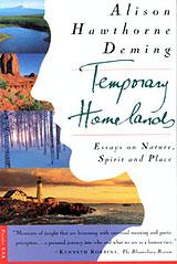 Temporary Homelands